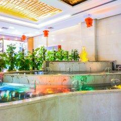 Отель HONGFENG Гонконг фото 2
