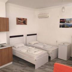 Отель Pinar Motel комната для гостей