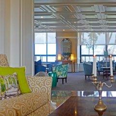 Отель Pestana Bahia Praia комната для гостей