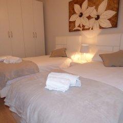 Отель Aizlur SI1I Испания, Сан-Себастьян - отзывы, цены и фото номеров - забронировать отель Aizlur SI1I онлайн комната для гостей фото 4