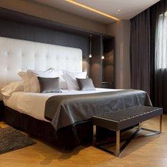 Отель Maydrit комната для гостей фото 2