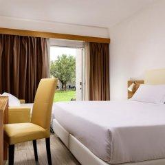 Отель TH Simeri - Simeri Village Италия, Катандзаро - отзывы, цены и фото номеров - забронировать отель TH Simeri - Simeri Village онлайн комната для гостей фото 4