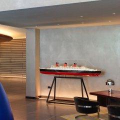 Отель Sea Containers London фото 11