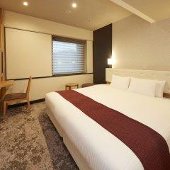 Hotel Villa Fontaine Tokyo-Shiodome фото 13