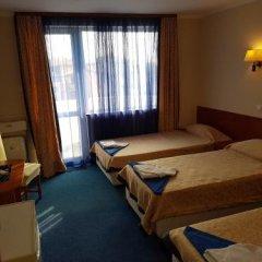 Отель Guest House Markovi Болгария, Равда - отзывы, цены и фото номеров - забронировать отель Guest House Markovi онлайн сейф в номере