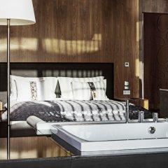 Отель Maxx Royal Kemer Resort - All Inclusive комната для гостей фото 6