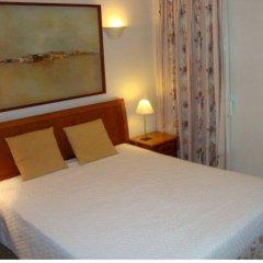 Отель Vila do Castelo комната для гостей фото 3
