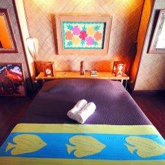 Отель Villa Pool & Beach by Enjoy Villas Villa 2 развлечения