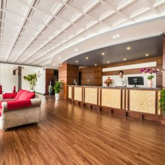 Отель River View Hotel Вьетнам, Хюэ - отзывы, цены и фото номеров - забронировать отель River View Hotel онлайн гостиничный бар