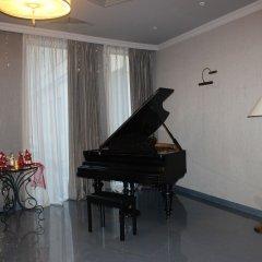 Гостиница Астория Тбилиси интерьер отеля фото 2
