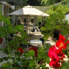 Отель STRUDLHOF Вена фото 4