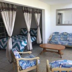 Отель Residence Aito Пунаауиа
