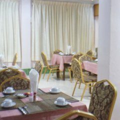 Отель Good Will Hotel Мьянма, Хехо - отзывы, цены и фото номеров - забронировать отель Good Will Hotel онлайн питание