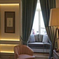 Mr CAS Hotels Турция, Стамбул - отзывы, цены и фото номеров - забронировать отель Mr CAS Hotels онлайн фото 17