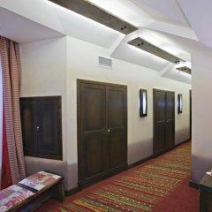 Гостиница Водограй интерьер отеля фото 3