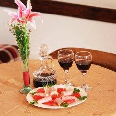 Отель Ayenda 1418 Neuchabel Колумбия, Кали - отзывы, цены и фото номеров - забронировать отель Ayenda 1418 Neuchabel онлайн в номере