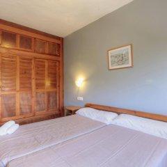 Отель Carema Club Resort комната для гостей фото 2