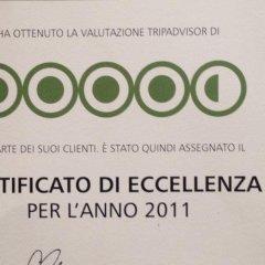 Отель Alla Corte Rossa Италия, Венеция - отзывы, цены и фото номеров - забронировать отель Alla Corte Rossa онлайн интерьер отеля