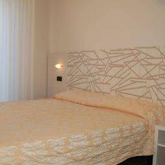 Hotel Alba DOro комната для гостей фото 5