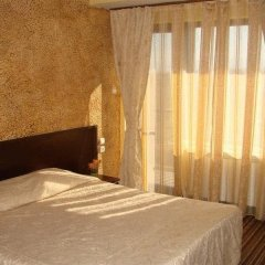 Отель Rusalka Болгария, Пловдив - отзывы, цены и фото номеров - забронировать отель Rusalka онлайн фото 14