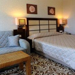 Mirada Del Mar Hotel Турция, Кемер - 1 отзыв об отеле, цены и фото номеров - забронировать отель Mirada Del Mar Hotel - All Inclusive онлайн комната для гостей фото 3