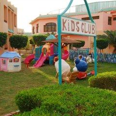 The Club Golden 5 Hotel & Resort детские мероприятия
