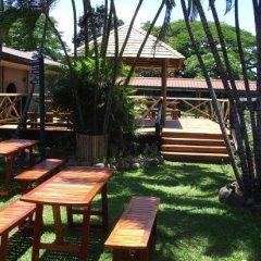 Отель Tanoa Skylodge Hotel Фиджи, Вити-Леву - отзывы, цены и фото номеров - забронировать отель Tanoa Skylodge Hotel онлайн фото 2