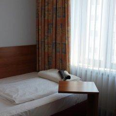 Отель Fackelmann Германия, Нюрнберг - 2 отзыва об отеле, цены и фото номеров - забронировать отель Fackelmann онлайн комната для гостей