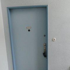Отель MAXFELD Германия, Нюрнберг - отзывы, цены и фото номеров - забронировать отель MAXFELD онлайн сейф в номере