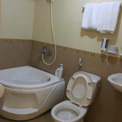 Saigon Pearl Hotel - Pham Hung ванная