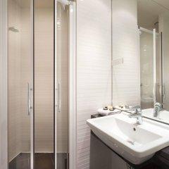 Elysees Union Hotel ванная фото 2
