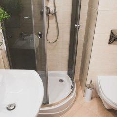 Отель Midtown Apartments Польша, Гданьск - отзывы, цены и фото номеров - забронировать отель Midtown Apartments онлайн спа