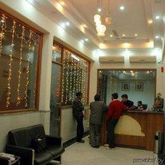 Hotel Tara Palace, Chandni Chowk фото 4