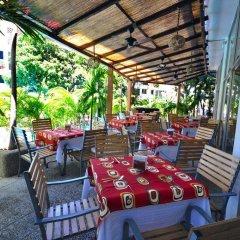 Отель Alba Suites Acapulco Мексика, Акапулько - отзывы, цены и фото номеров - забронировать отель Alba Suites Acapulco онлайн питание