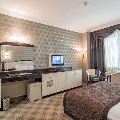 Best Western Ravanda Hotel Турция, Газиантеп - отзывы, цены и фото номеров - забронировать отель Best Western Ravanda Hotel онлайн удобства в номере