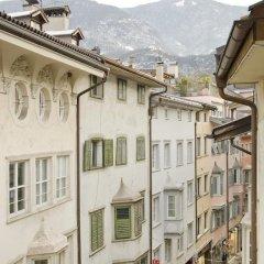 Апартаменты Goethe Apartment Bolzano Holiday Больцано фото 7