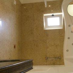 Отель Quinta Bela Sao Tiago Португалия, Фуншал - отзывы, цены и фото номеров - забронировать отель Quinta Bela Sao Tiago онлайн ванная фото 2