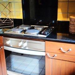 Отель Pimalai Resort And Spa Таиланд, Ланта - отзывы, цены и фото номеров - забронировать отель Pimalai Resort And Spa онлайн в номере