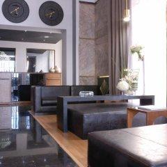 Отель Imperial Casablanca Марокко, Касабланка - отзывы, цены и фото номеров - забронировать отель Imperial Casablanca онлайн интерьер отеля фото 3