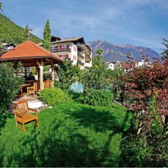 Отель Sonnenhof Италия, Марленго - отзывы, цены и фото номеров - забронировать отель Sonnenhof онлайн фото 3