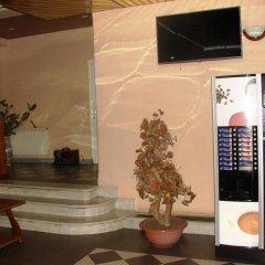 Отель DDD Hotel Армения, Ереван - отзывы, цены и фото номеров - забронировать отель DDD Hotel онлайн интерьер отеля