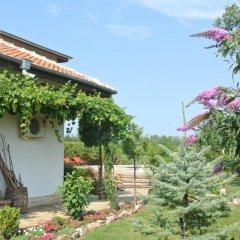 Отель Guest House Zdravec Болгария, Балчик - отзывы, цены и фото номеров - забронировать отель Guest House Zdravec онлайн фото 11