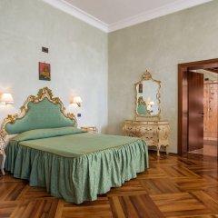 Отель Best Western Plus Hotel Villa Tacchi Италия, Гаццо - отзывы, цены и фото номеров - забронировать отель Best Western Plus Hotel Villa Tacchi онлайн детские мероприятия фото 2