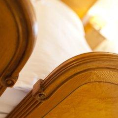 Отель Aster Италия, Меран - отзывы, цены и фото номеров - забронировать отель Aster онлайн сауна