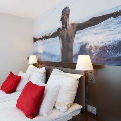 Отель Quality Hotel Waterfront Норвегия, Олесунн - отзывы, цены и фото номеров - забронировать отель Quality Hotel Waterfront онлайн детские мероприятия