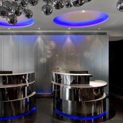 Отель W London Leicester Square сауна фото 2