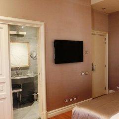 Hotel Principe Torlonia удобства в номере фото 2
