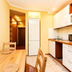 Апартаменты Comfortable and Modern Apartment в номере фото 7