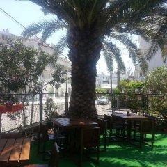 Elysium Otel Marmaris Турция, Мармарис - отзывы, цены и фото номеров - забронировать отель Elysium Otel Marmaris онлайн фото 3