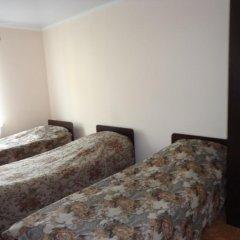 """Гостиница Guest House """"eucalyptus"""" в Сочи отзывы, цены и фото номеров - забронировать гостиницу Guest House """"eucalyptus"""" онлайн комната для гостей"""